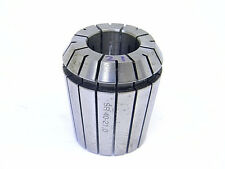 USED ER40 COLLET 21MM