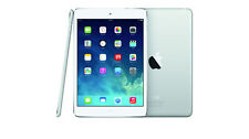 Geniune Apple iPad Mini Retina (2nd Gen) 16GB WiFi 4G White *NEW!* + Warranty!!!