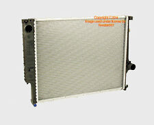 OEm BEHR Engine Cooling Radiator for e36 BMW 323i 323is 325i 325is 328i 328is m3