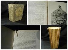 A. Melani - Manuale d'arte decorativa antica e moderna- Hoepli  1907 - 2°ediz.