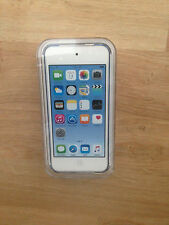 NUOVO Apple iPod Touch 6th generazione BLU (64gb)