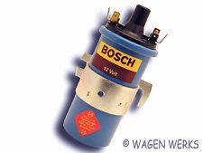 VW Bug   Ignition Coil   - 12 volt Bosch