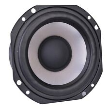"Boston Acoustics 110-002709 Single 4.5"" Subwoofer Replacement for M340 Speaker"