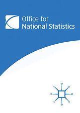 Living in Britain: General Household Survey Results for 2006 The Office for Nati
