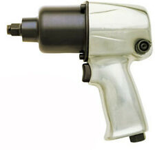 "New Professional 1/2"" Drive Air Impact Wrench Heavy Duty 425 ft/lbs"
