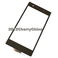 New Touch Screen Digitizer For Sony Xperia Z1s C6916 L39T Black