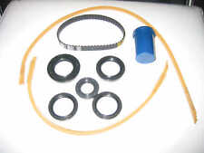 APEX STRIPS SINTIMID oil seal klüber grease gates g60 g40 glader golf rallye 19e