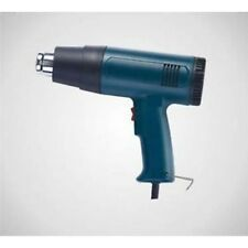 ELECTRIC HEAT GUN 1500 WATT HOT AIR GUN 220V/240V