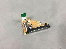 Display module RJB3470AA fr Panasonic SC/SA-BTT270/BTT273/BTT370/BTT770 receiver