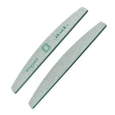 ibd Emerald Nail File 180/180 10 Ct