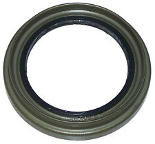 Mazda 626, Mx3 Mx6 323 & Protege New Carrier Bearing Dust Seal FWD