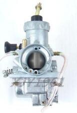 Fits Yamaha CARBURETOR TTR125 TTR 125 Carburetor 2000-2004 VM24