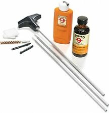 Hoppe's Cleaning Kit For .22-.255.