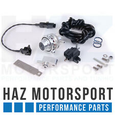 Mini Cooper S N14 TURBO 207 308 GT GTI Forge Motorsport BLOW OFF DUMP VALVE KIT