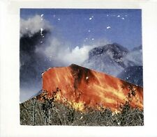 Go Tell Fire To The Mountain - Wu Lyf (2011, CD NIEUW)