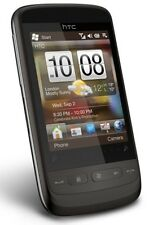 HTC Touch2 T3333 windows smartphone