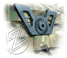 IMI Defense Retention Holster for Sig Sauer P220 P228 M11-A1 - IMI-Z1080