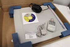 "CalComp Drawing Board III 12""x12"" Digitizer 34120"