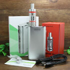 Eleaf iStick 100W Box Mod+Subtank Mini Atomizer Tank Vaporizer Pen FULL KIT Lot
