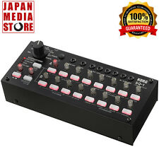 KORG SQ-1 Step Sequencer 100% Genuine Product