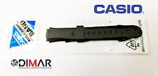 CASIO GUINZAGLIO/BAND AW-E10-7BVW,AW-E10G-7EVWC VER IMMAGINE MAS MODELLI SERIE