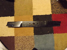 1706094 Simplicity OEM  Lawn mower Blade **Free Shipping **