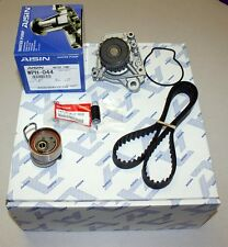 2001-2005 Honda Civic 1.7 O.E Timing Belt Component Kit