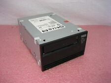 HP Ultrium LTO-3 Model PD070A#000 400/800GB LTO3 Tape Drive BRSLA-0401-DC