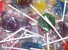 Beauty Pops Lollipops Candy 5 Pounds