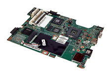 HP 494283-001 CQ60 G60 Motherboard NEW 570158-001