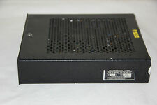 COLLINS WXA-85 WEATHER RADAR ADOPTER  P/N 822-0319-001