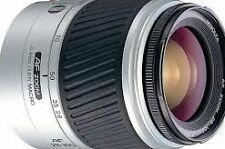 Minolta af 28-100mm F/3.5-5.6 AF Lens
