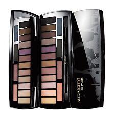 Lancome Audacity in PARIS eyeshadow palette NIB 16 shadows infinite looks FRESH