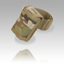TAS MULTICAM®  MOLLE/WRIST GPS POUCH FOR GARMIN 301/401