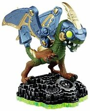 *DROBOT* SKYLANDERS SPYRO'S ADVENTURE, GIANTS, SWAP FORCE & TRAP TEAM FIGURE