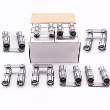 8 Pairs Hydraulic Roller Lifter For Dodge Chrysler Big Block 440 413 426 400