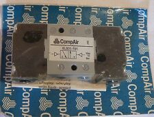 CompAir Maxam Pneumatic Valve 8L301-101 pneumatique