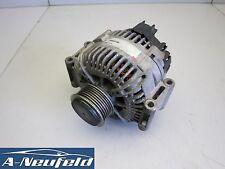 Audi A6 4F 3.2 FSI V6 Lichtmaschine Valeo (54)