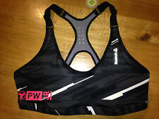 Reebok XL Sports bra bnwt