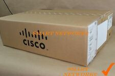 NEW CISCO2921/K9 2900 Series Integrated Services Router FAST SHIPPING