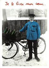 BF38455  je te livre mon caen   cyclisme cycling  sportif sports