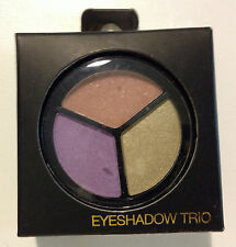 Brand New In Original Packaging Eyeshadow Trio Love and Beauty by Forever 21