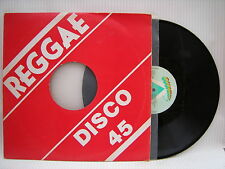 Storm - It's My House / Instrumental Welcome, Sound-Off Records SOFD-004 Disco