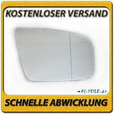 spiegelglas für MERCEDES VITO 3 2010+ rechts asphärisch beifahrerseite spiegel