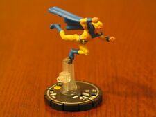 Heroclix Sentry 091 Marvel Armor Wars Unique Super Rare AW 91 SR
