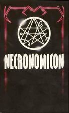 Necronomicon by Simon 9780380751921 (Paperback, 1995)