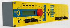 Waldorf Micro Q Poliphonic Synthesizer Made in Germany +Top Zustand + Garantie