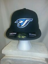 59 Fifty Toronto Blue Jay New ERA
