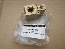 Rover Aire Acondicionado Evaporador De Válvula-número de pieza jqd000030