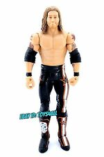 EDGE - WWE Mattel Basic Wrestling FIGURE - WWF_RATED R SUPERSTAR_BROOD_s51
